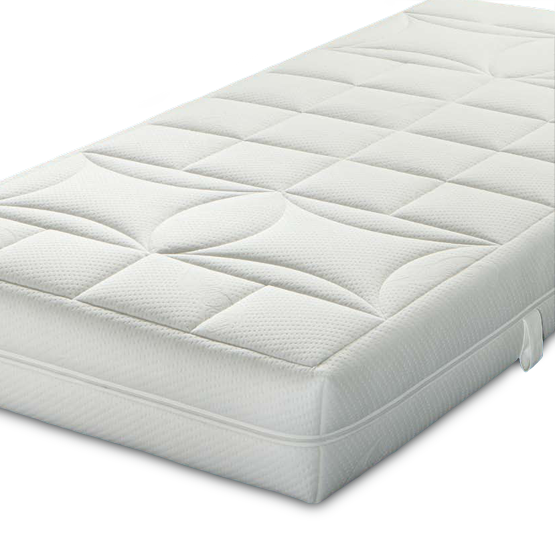 kaltschaummatratze malie holiday mit 7 zonen technologie. Black Bedroom Furniture Sets. Home Design Ideas