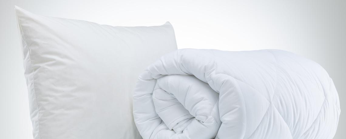 welche matratze f r welchen schl fer malie tipps f r besseren schlaf. Black Bedroom Furniture Sets. Home Design Ideas